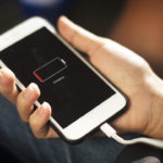 11 Conseils pour Préserver la Batterie de l'iPhone et bien la Recharger