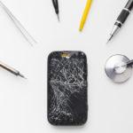 Meilleure protection d'écran smartphone : Voici comment protéger son écran de téléphone