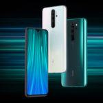 Top 6 des Smartphones à moins de 200€ en 2020