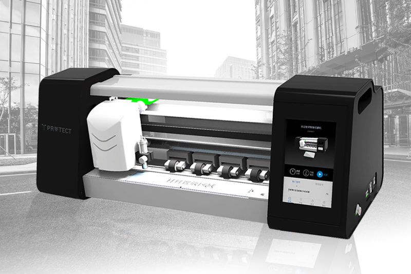 machine-de-decoupe-de-film-de-protection-ecran-smartphone