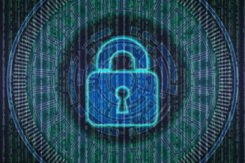 éviter piratage smartphone