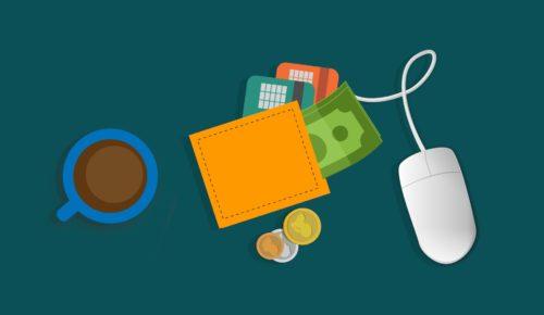 Les banques mobiles et leurs avantages