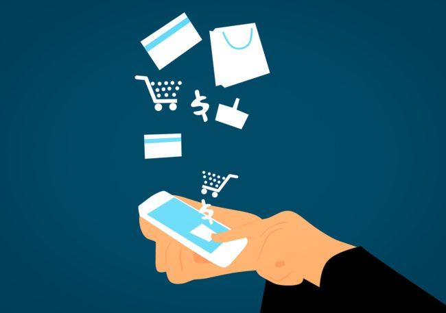 avantages-paiement-mobile