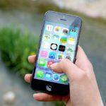 Tendance d'iOS 14 : Personnaliser ses widgets ?