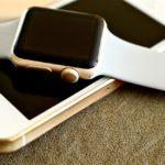 Modifier activité Apple Watch