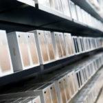 Comment bien choisir son grossiste en pièces détachées pour smartphone ?