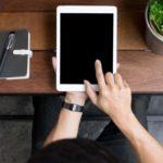 Comment réparer un iPad qui ne charge plus ?