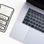 7 astuces pour booster la batterie  de votre ordinateur Apple MacBook
