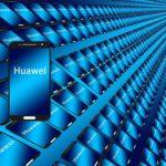 Huawei va-t-il arrêter de vendre des smartphones ?