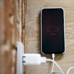 Quel est le smartphone premium qui offre la meilleure autonomie en 2021 ?