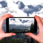 Quel est le meilleur smartphone pour prendre des photos en 2021 ?