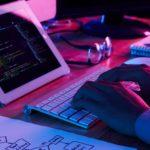 Smartphone avec clavier physique : avantages et inconvénients