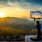 Meilleur stabilisateur pour smartphone : Ses avantages et inconvénients