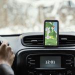Top 3 des meilleurs GPS gratuit pour smartphone